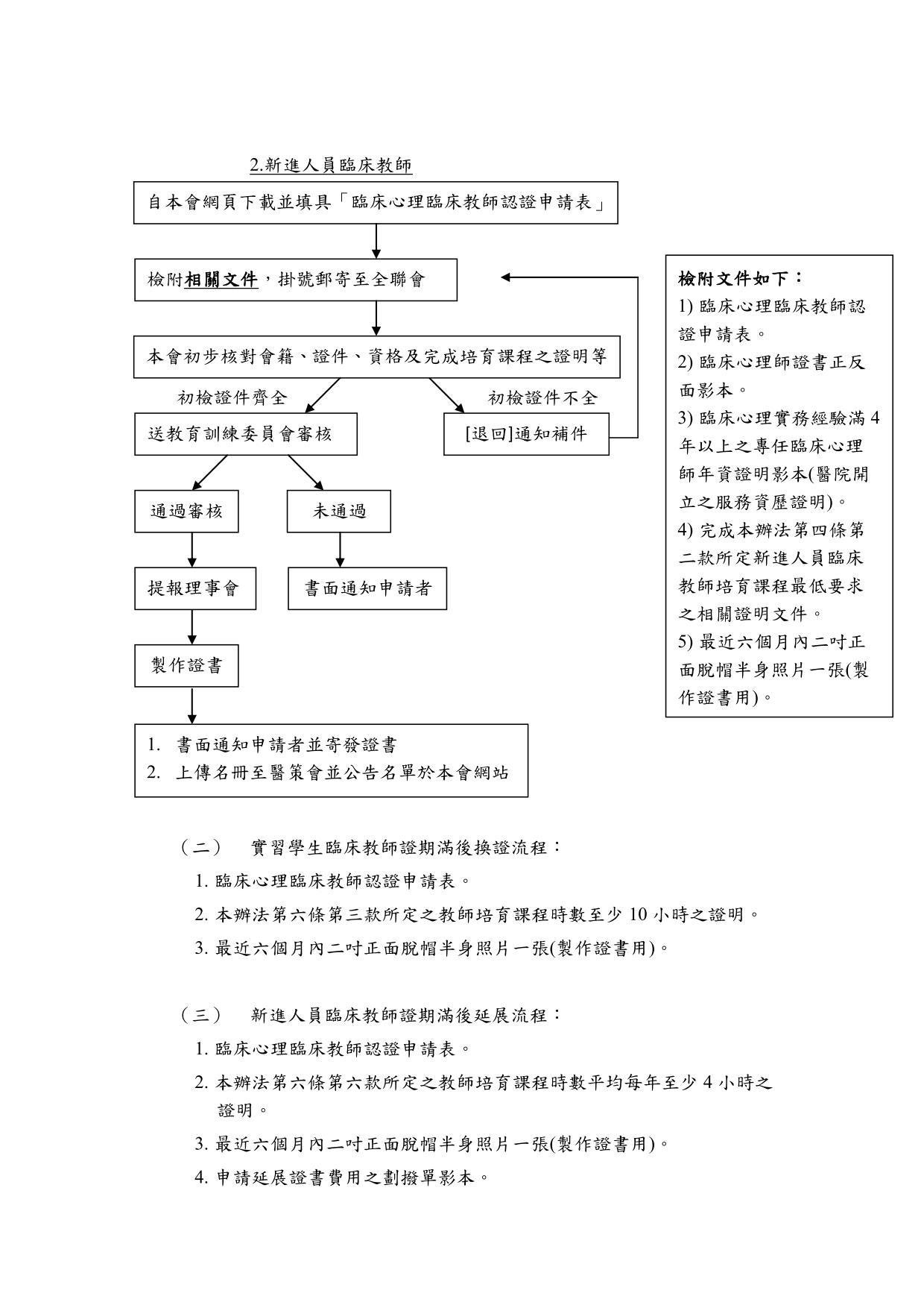 流程圖_01.jpg