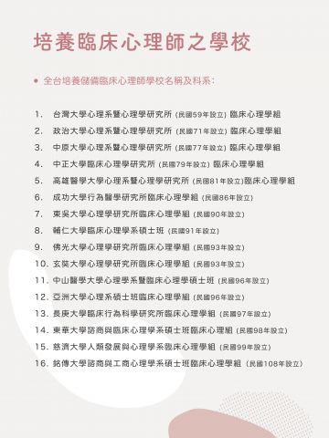 全聯會大海報 (培養臨床心理師之學校) (3).jpg