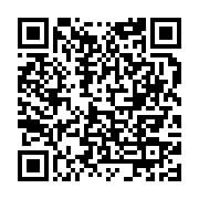 課程講義QR碼.jpg