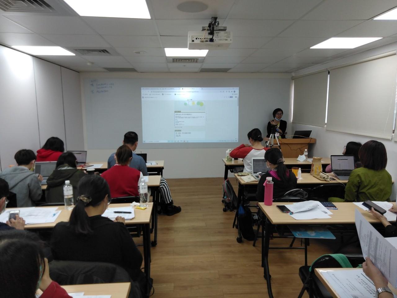 20210320 臨心OSCE 台北場2.jpg